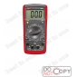 Wholesale UT39C Standard Digital Multimeters