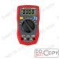Wholesale UT33A Palm-Size Digital Multimeters