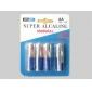 Wholesale MONDiAL Alkaline AA Battery