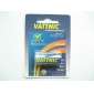 Wholesale VATTNIC CR123A 1500mAh 3.0V Lithium Batteries