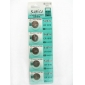 Wholesale Lithium button cell battery CR1616 3V