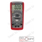 Wholesale UT39A Standard Digital Multimeter