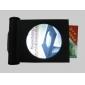 images/v/201110/b/13193742423.jpg