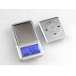 Wholesale IPD 300g/0.1g digital personal scale