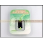 Wholesale solar grasshopper toy