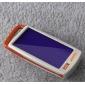images/v/201111/b/13220985713.jpg