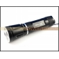 Wholesale Small Sun ZY-C84 CREE Q5 3-Mode 230-Lumen White LED Flashlight (