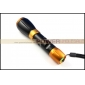 Wholesale Pailide GL-K96 CREE Q3 LED Rechargeable Super Bright Flashlight