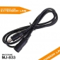 Wholesale MAGICSHINE MJ-833 Extension Cable Line