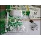 images/v/201111/b/13221234673.jpg