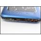 images/v/201111/b/13221246911.jpg