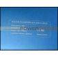 images/v/201111/b/13221246912.jpg