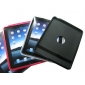 images/v/201111/b/13221250470.jpg