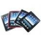 images/v/201111/b/13221250472.jpg
