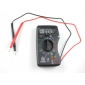 Wholesale DT-95C Digital Multimeter