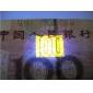images/v/201111/b/13221929631.jpg