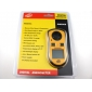 Wholesale GM-8908 Wind Speed Measurement