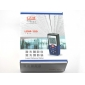 Wholesale Laser Distance Meter (LDM100)