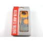 Wholesale MT87 Digital Clamp Meter