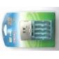 images/v/201111/b/13222733811.jpg