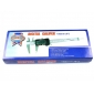 Wholesale Electronic Digital Caliper