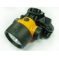 Wholesale Plastic 1W high power LED Headlamp