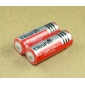 Wholesale UltraFire BRC 22600 2500mah 3.7V Protected Li-ion Battery (2 pcs