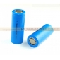 Wholesale IMR26650-3500mAh 3.7V Rechargeable LiMn battery (1pc)