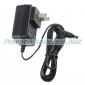 Wholesale 5V 1A power adapter(US plug)
