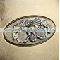 images/v/201204/a/13336930933.jpg
