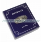 Wholesale Cigarette Copper Carrying Case DH-7704