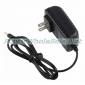 Wholesale 9V 2A AC/DC dedicated power Adapter for tablet computer