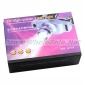 Wholesale NAN KANG NK-303 Q3 Flood-To-Throw 3-Mode 3W High Power Head Ligh