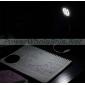 images/v/201204/b/13354123740.jpg