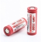 Wholesale Efest IMR18500-1100mAh 3.7V Rechargeable LiMn battery (1pc)