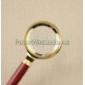 images/v/201206/a/13385397350.jpg
