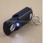 images/v/201206/a/13385405051.jpg