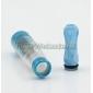 images/v/201206/a/13386045174.jpg