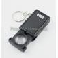 images/v/201206/a/13388906403.jpg