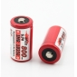 Wholesale Efest IMR 18350 800mah 3.7V Limn batteries with Nipple (1pc)