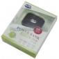 images/v/201206/b/13403515740.jpg