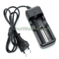 Wholesale HG-106LIX single Battery Charger(EU/US version)