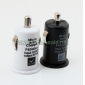 Wholesale The newest 5V 1A micro usb car charger