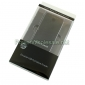 Wholesale Power bank 22USB 500mah for iPad iPhone & iPod