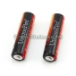 Wholesale (2Pcs)Uniquefire 18650 3.7V 3600mAh Protected Rechargeable Batte