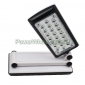 Wholesale YAGE YG-3979 22LED Folding Table Lamp / Reading Lamp