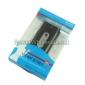 images/v/201208/b/13452622964.jpg