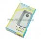 images/v/201208/b/13452624835.jpg