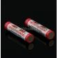 images/v/201210/b/13505226461.jpg