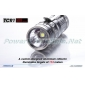 Wholesale CREE XM-L T6 LED Flashlight